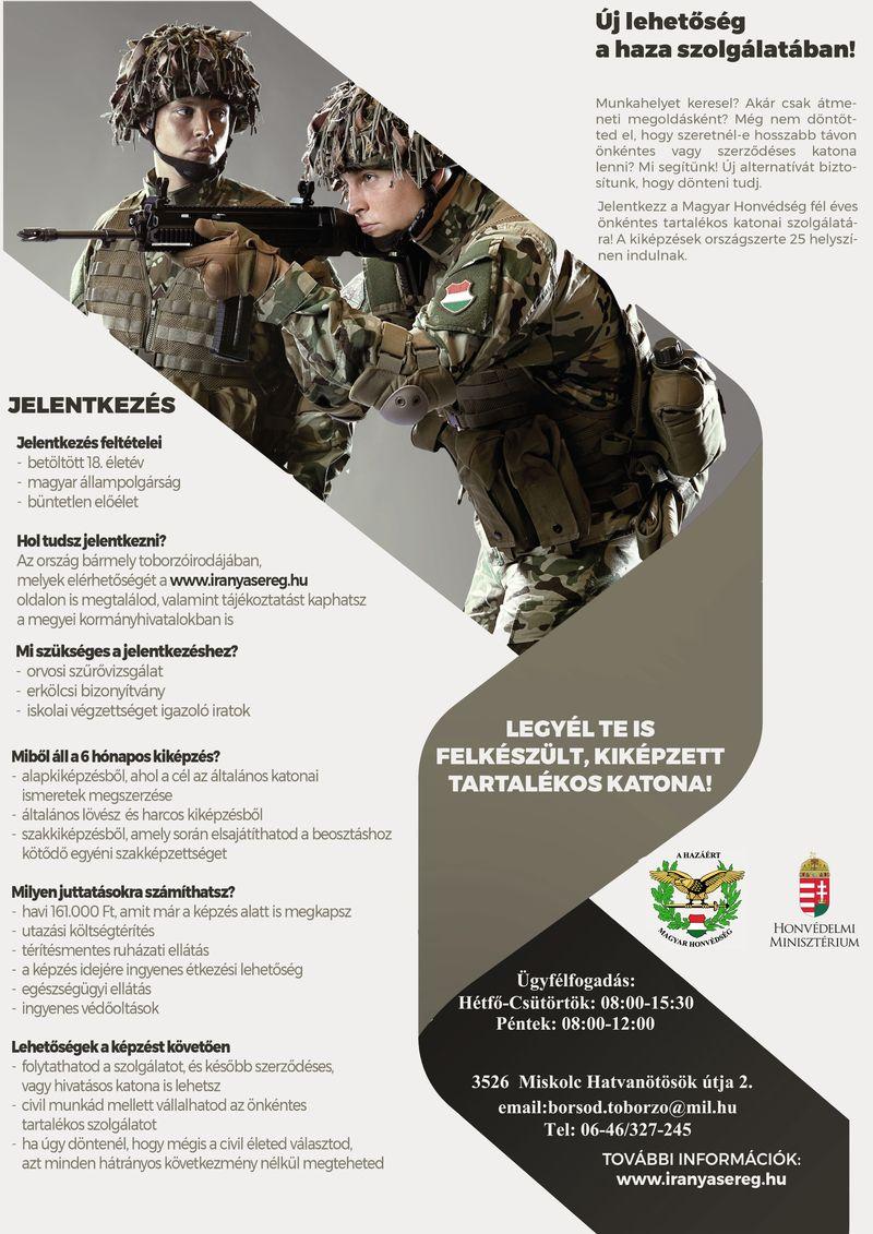 szerződéses katonák és magas vérnyomás magas vérnyomás kezelése modern gyógyszerek